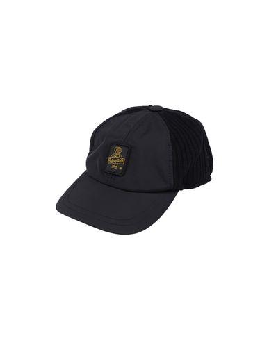 ACCESSORIES - Hats RefrigiWear yQne6h5TC