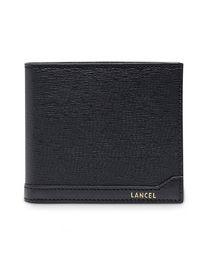 LANCEL - Wallet