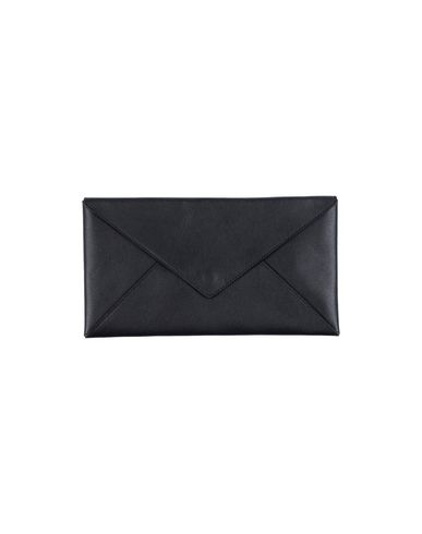 MARNI - Wallet