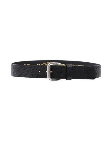 DIESEL - Cinturón de piel