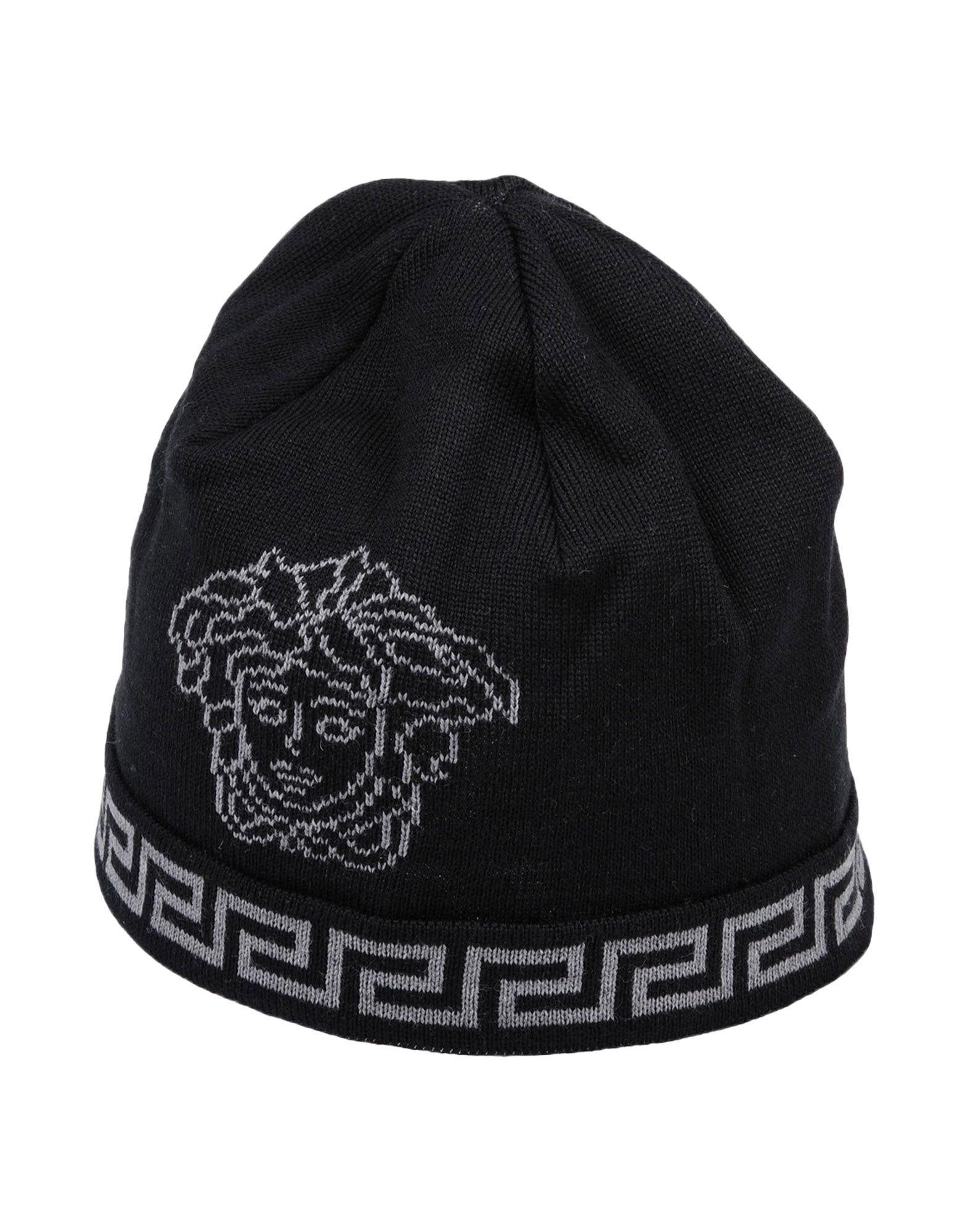 Cappello Versace Donna - Acquista online su