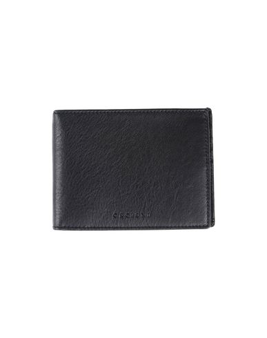 Small Leather Goods - Wallets Orciani KYNcDgTv