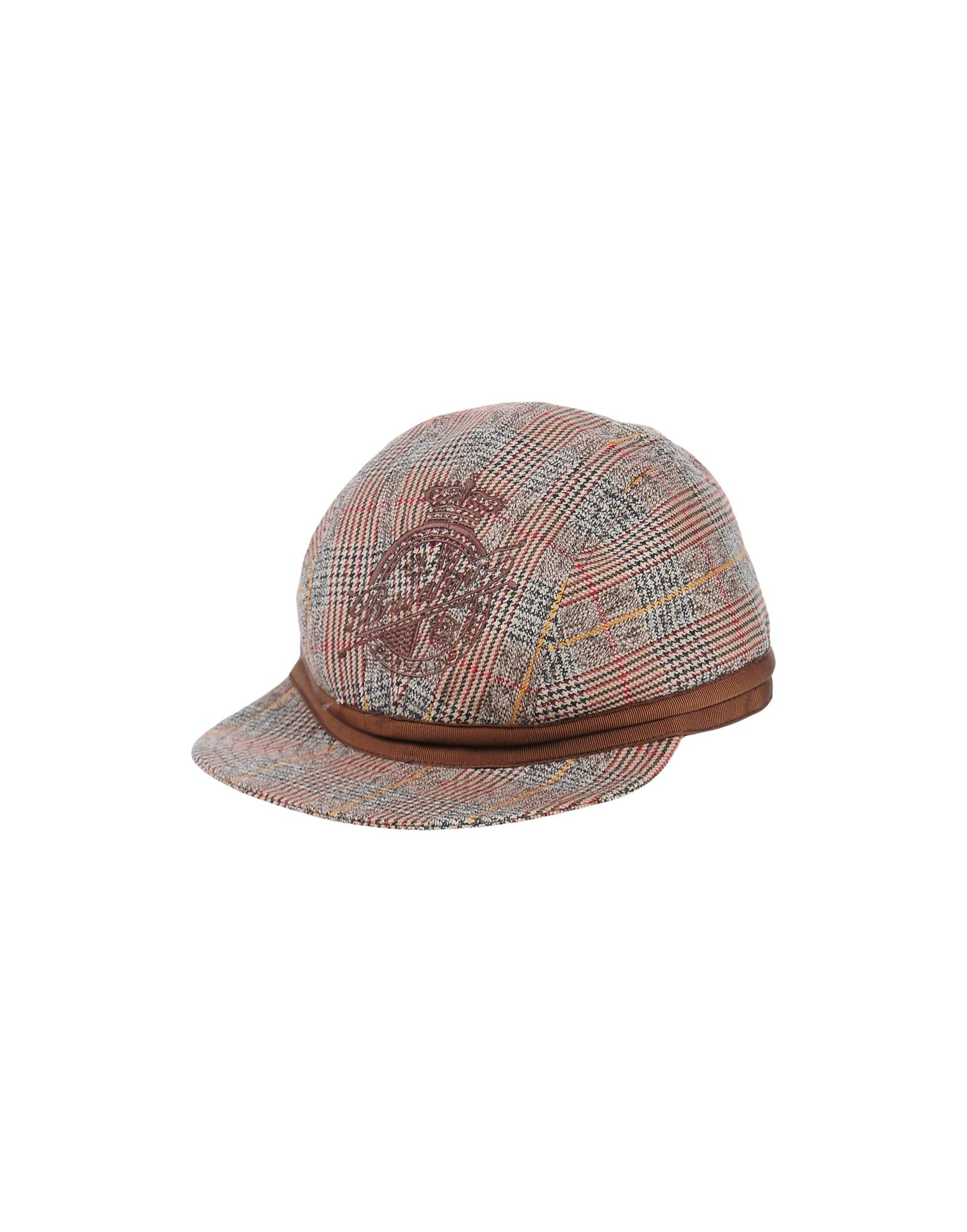 Borsalino Hat - Men Borsalino Hats online on YOOX Latvia - 46535045 1e20e94e747