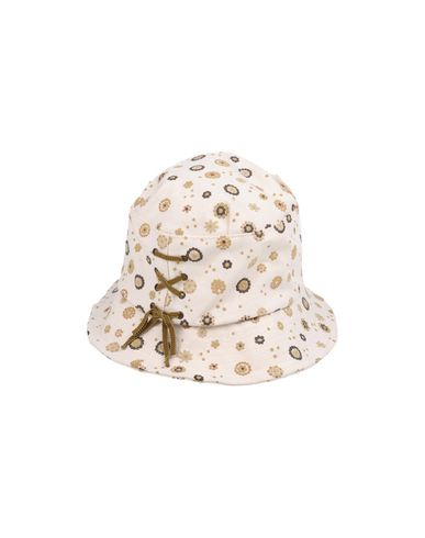 Grevi Hat - Women Grevi Hats online on YOOX United States - 46536305UB 8f3fb40fc31