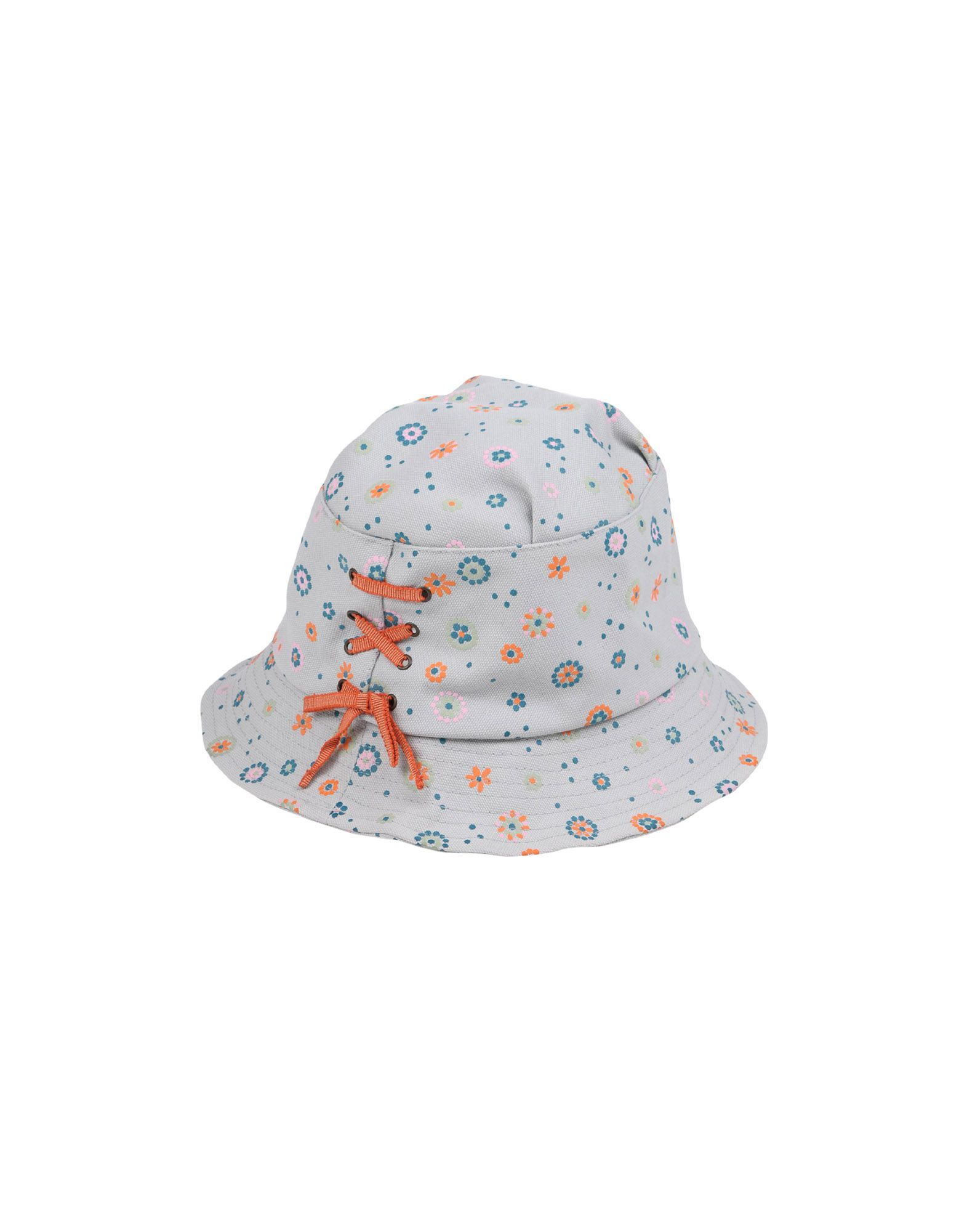 Grevi Hat - Women Grevi Hats online on YOOX United Kingdom - 46536305VD 299ae9d40444