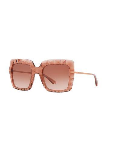 anbefaler billig rimelig online Dolce & Gabbana Dg6111 Gafas De Sol fra Kina online salg veldig billig limited edition online ywkDbY