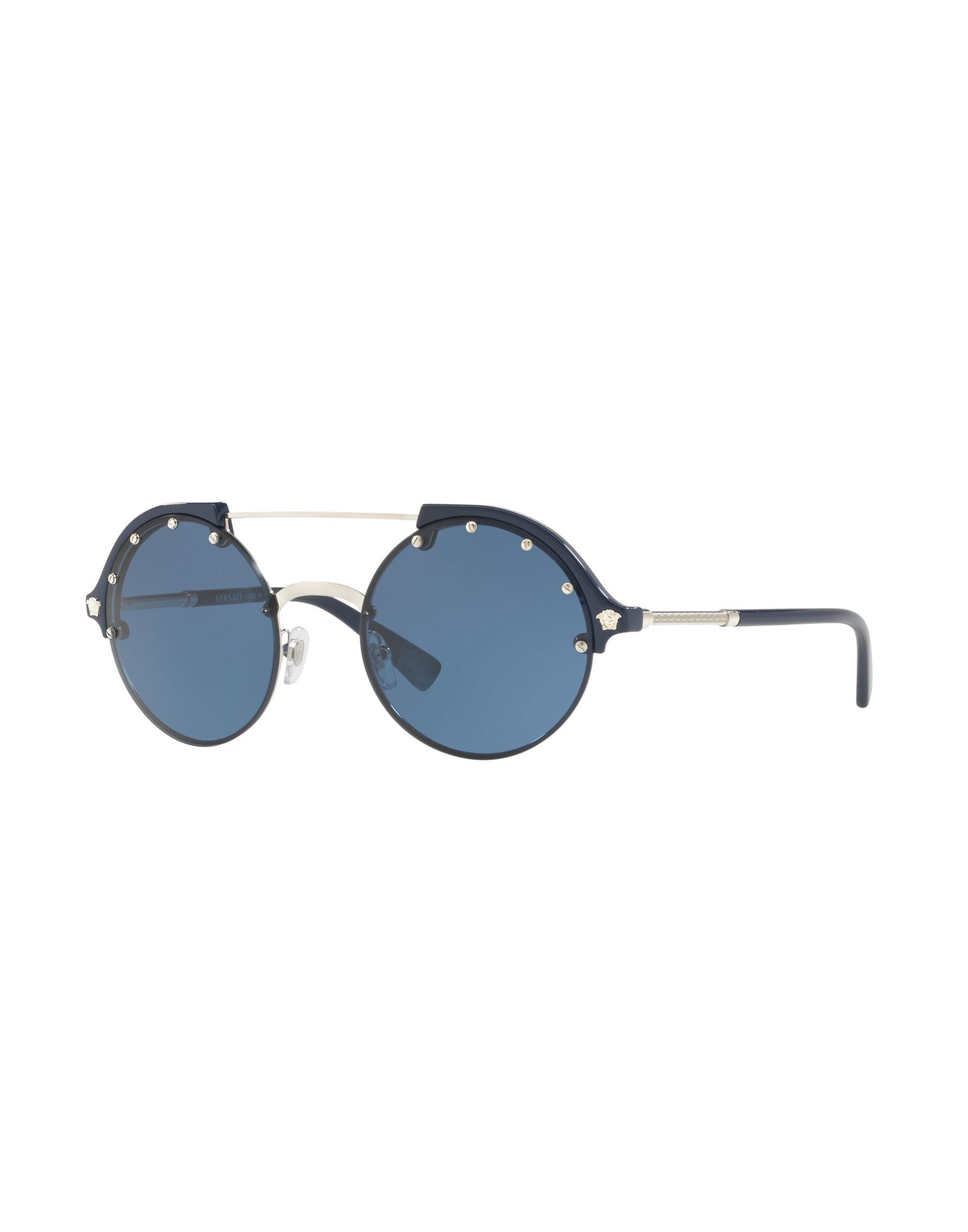 Occhiali Da Sole Versace Ve4337 - Donna - Acquista online su