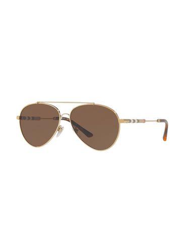 BURBERRY BE3092Q Gafas de sol