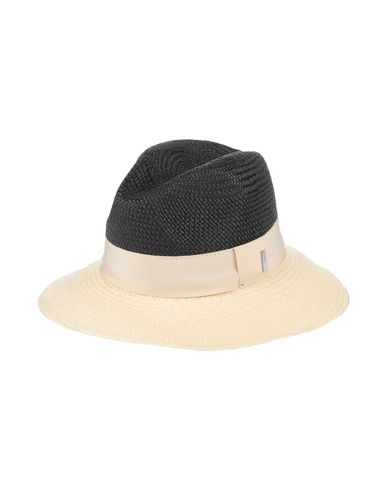 Fendi Hat   Accessories by Fendi