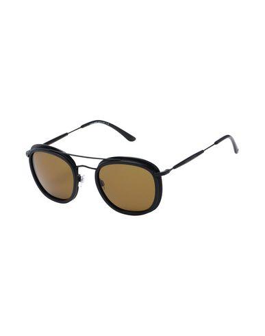 GIORGIO ARMANI AR6054 Gafas de sol