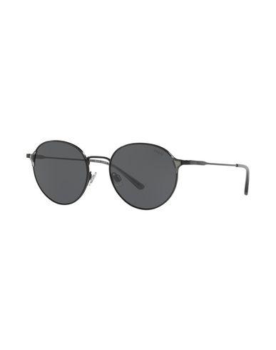 topp kvalitet nedtelling pakke Polo Ralph Lauren Ph3109 Solbriller største leverandør under 50 dollar under $ 60 iAlR1kCz