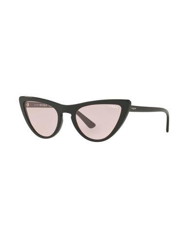 VOGUE VO5211S Gafas de sol