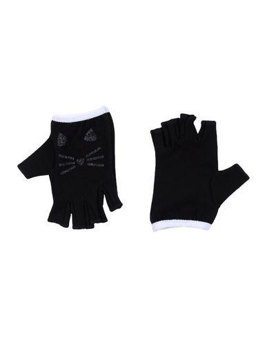 KARL LAGERFELD - Gloves