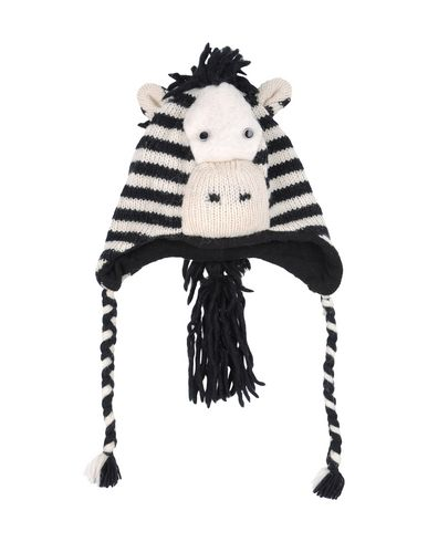 Knitwits™ By Delux Hat Boy 9-16 years online on YOOX Australia 22dcda6e1db