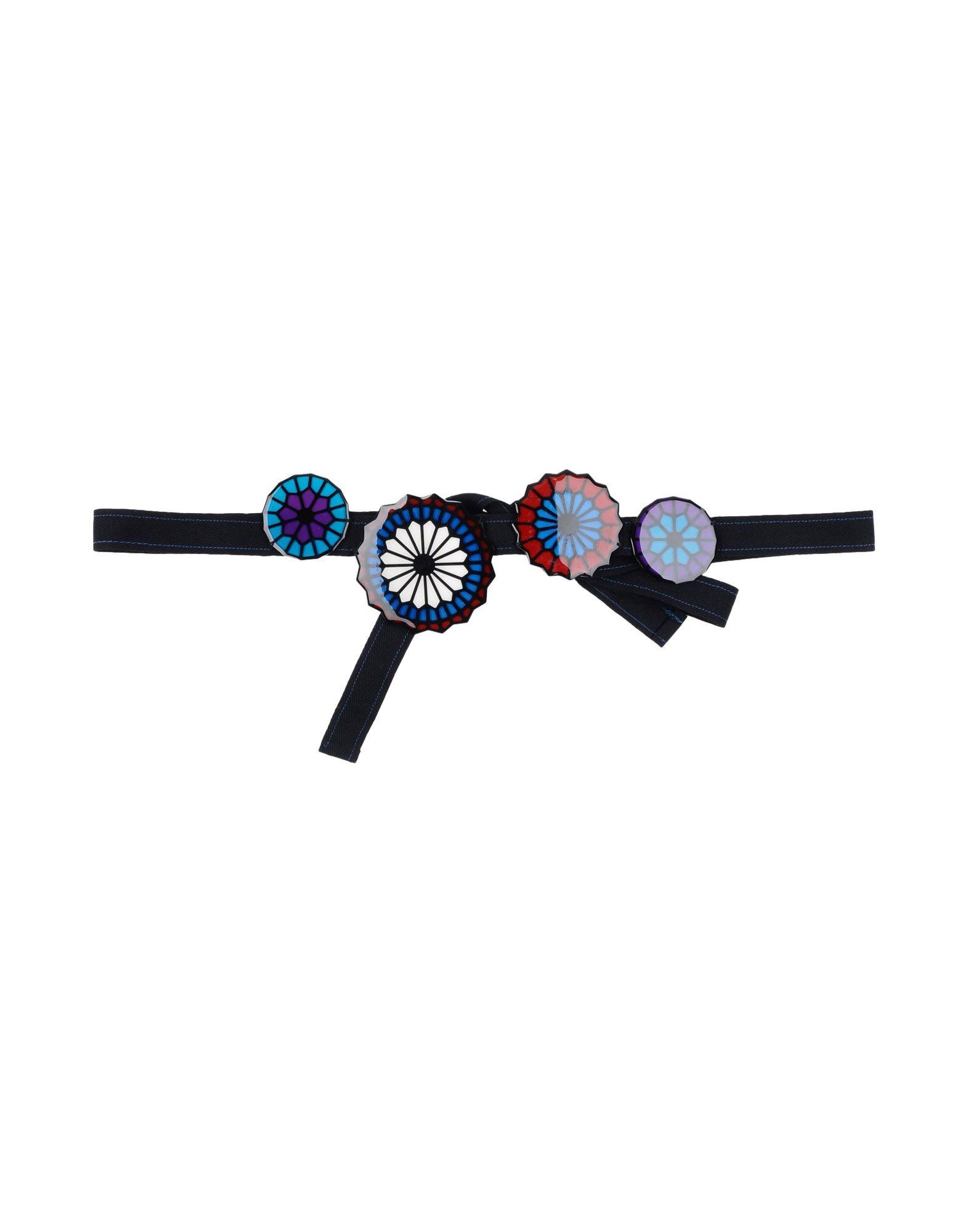 Cintura Miahatami Donna - Acquista online su
