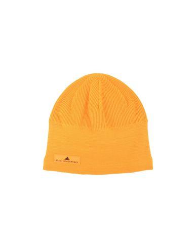 c425951200a Adidas By Stella Mccartney Run Beanie - Hat - Women Adidas By Stella ...