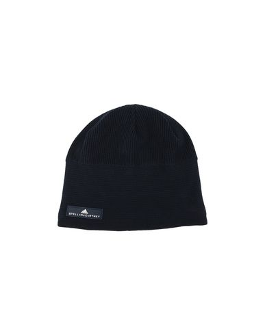 ff7a874c Adidas By Stella Mccartney Run Beanie - Hat - Women Adidas By Stella ...