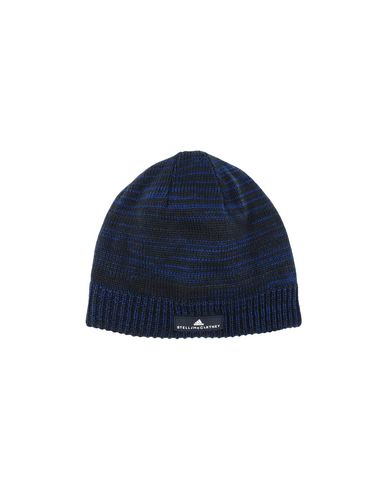 Cappello Adidas By Stella Mccartney Ess Beanie - Donna - Acquista ... b37bf8084e8e