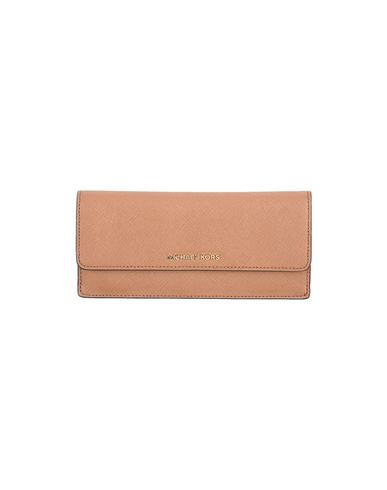 75dd962863e7 Michael Michael Kors Wallet - Women Michael Michael Kors Wallets ...
