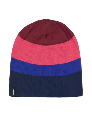 Patagonia Slopestyle Beanie - Hat - Men Patagonia Hats online on ... f9e3e2acd6c