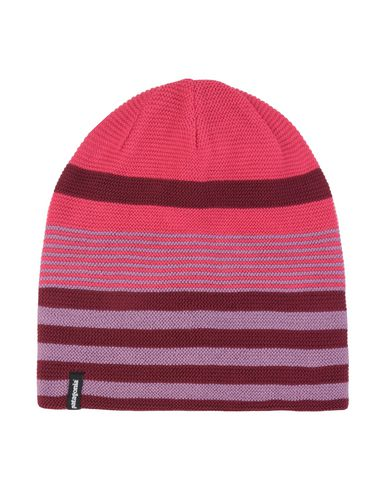 f9e102fe Patagonia Glade Beanie - Hat - Women Patagonia Hats online on YOOX ...