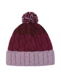 buy online bbfaa 53be7 Patagonia Damen - Mützen & Hüte Wolle Patagonia - YOOX