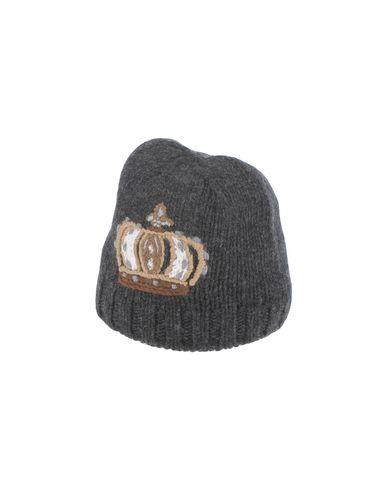 b21a54bae065d5 Dolce & Gabbana Hat Boy 0-24 months online on YOOX United States