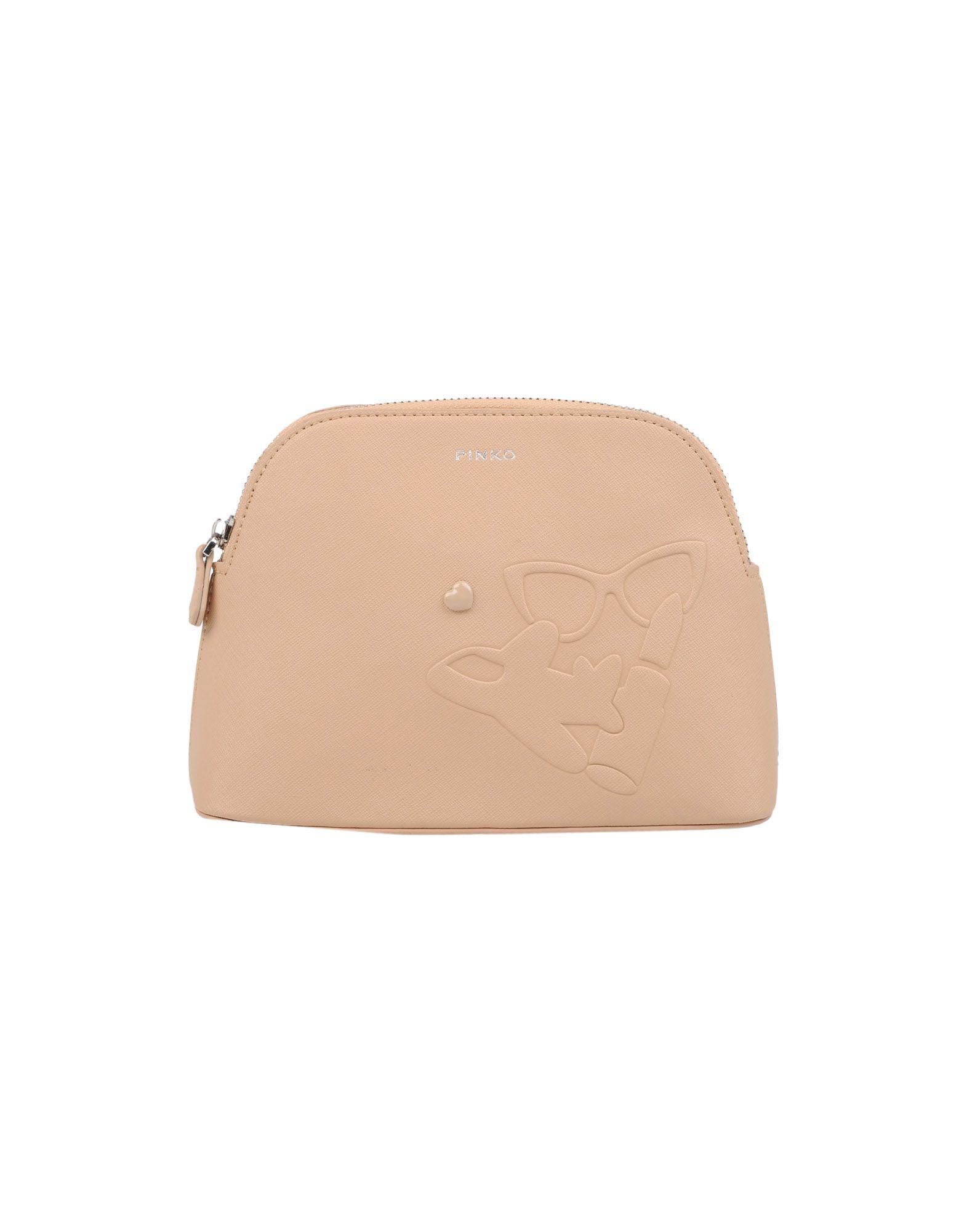 Beauty Case Pinko Donna - Acquista online su