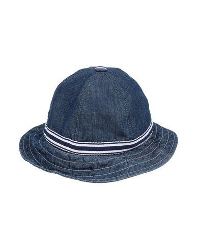 Baby Dior Hat Boy 0-24 months online on YOOX United States 0d8949854bc4