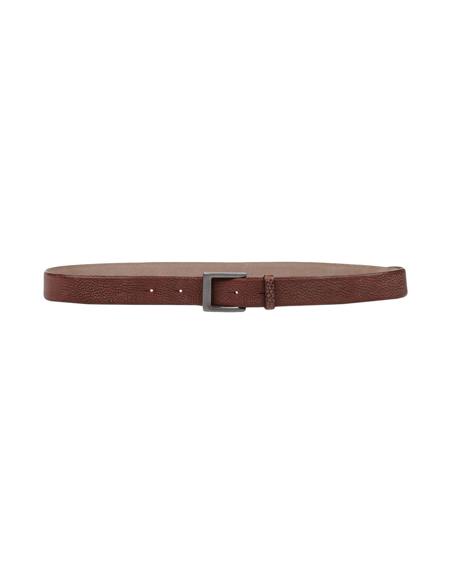 Cintura Regular Brunello Cucinelli Donna - Acquista online su