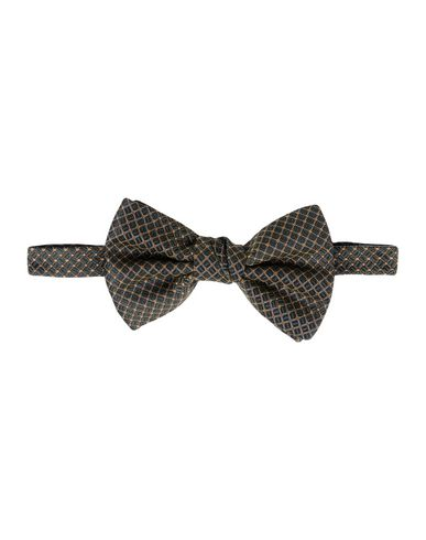DSQUARED2 - Bow tie