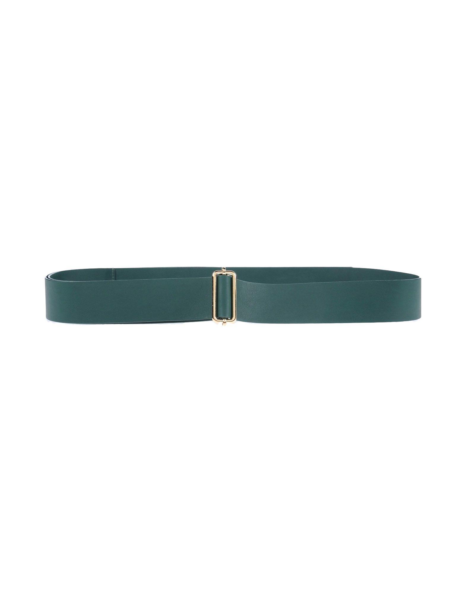 Cintura Regular Rochas Donna - Acquista online su