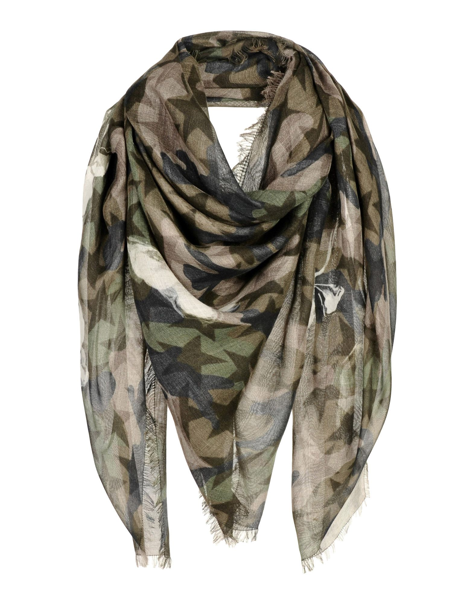 SOLD OUT         Foulard Valentino Donna - Acquista online su