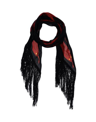 Rockins Scarves   Accessories D by Rockins