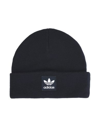 cappello adidas originals uomo
