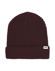 cappello neve adidas