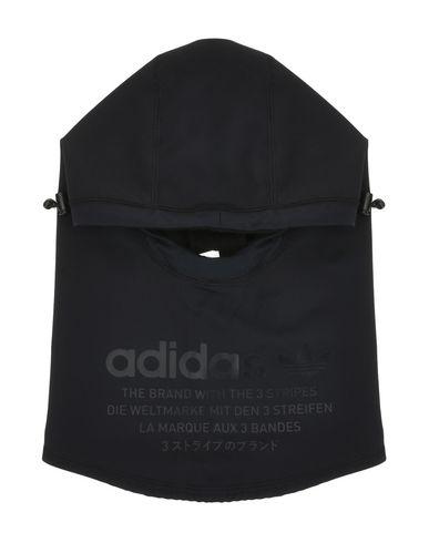 3849db010be Adidas Originals Nmd Balaklava - Hat - Men Adidas Originals Hats ...
