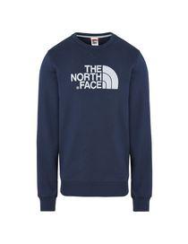 Sportswear Uomo The North Face Collezione Primavera-Estate e Autunno ... 4ae72b3424bb