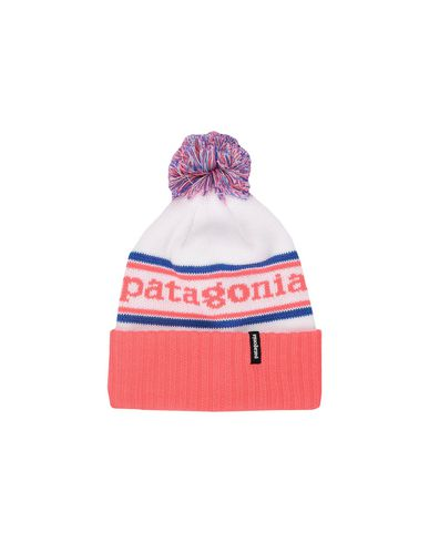 396a5062d30bd ... girl    9-16 years    Accessories    Hats    PATAGONIA. PATAGONIA - Hat