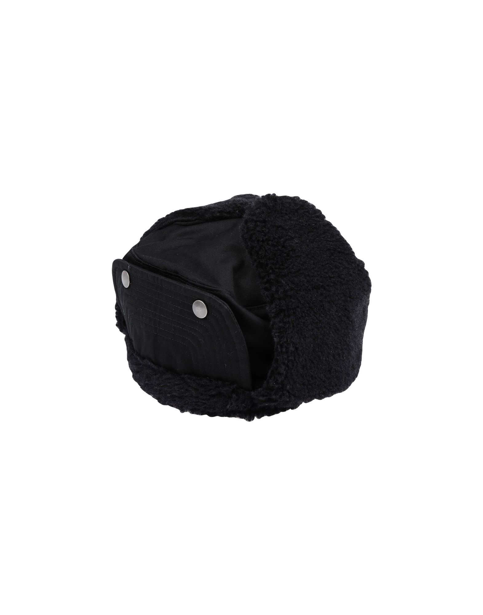 Men\'s hat online: caps, beanie, visor and bucket hats | YOOX