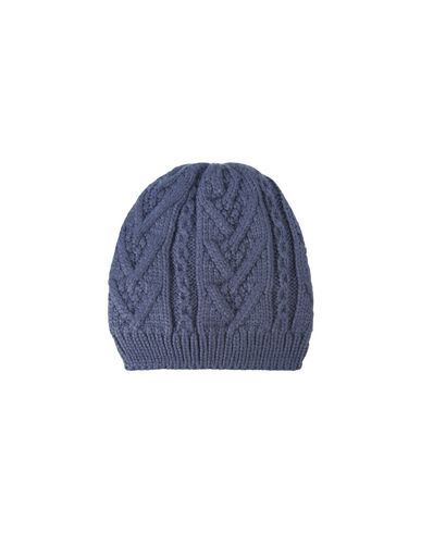 78a82ac826a Columbia Parallel Peak Ii Beanie - Hat - Men Columbia Hats online on ...
