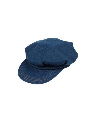 Brixton Hat - Men Brixton Hats online on YOOX United States - 46541785 6fe67544aa1a