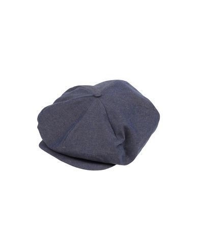 BRIXTON帽子