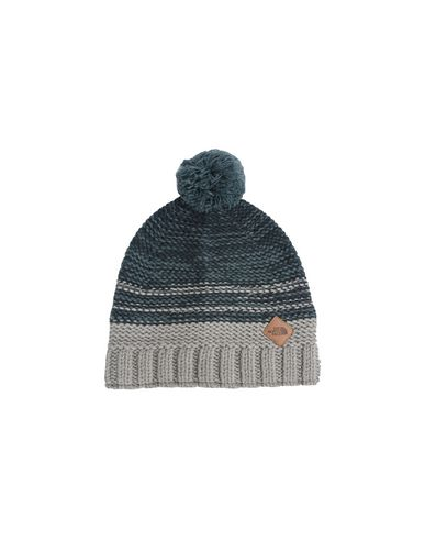 6993cf67c THE NORTH FACE Hat - Accessories | YOOX.COM
