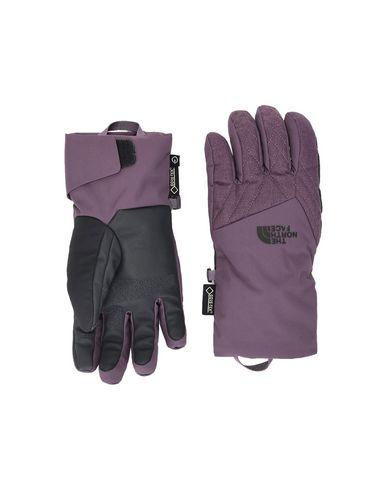 27fa0c8148dd8 The North Face Montana Ski Glove Goretex - Gloves - Women The North ...