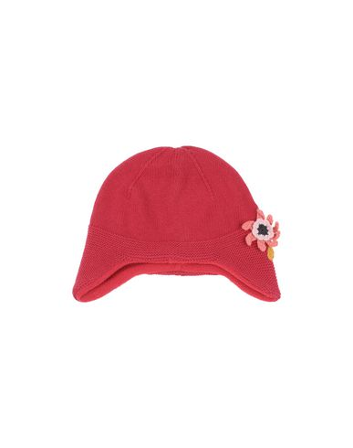 2af11c3e Catimini Hat Girl 0-24 months online on YOOX United States