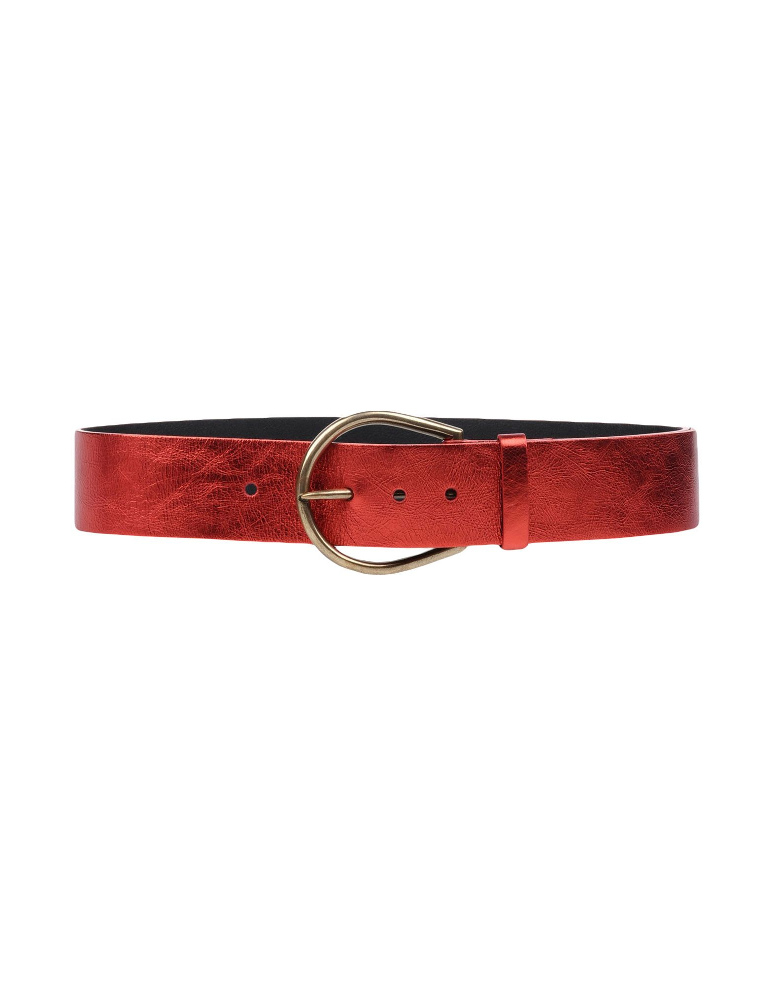 Cintura Alta Maison Margiela Donna - Acquista online su