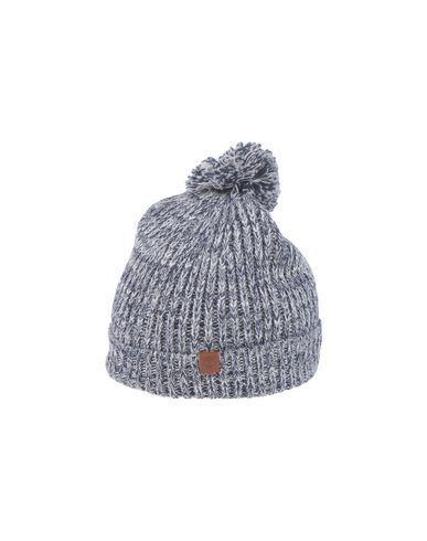 timberland bonnet garcon