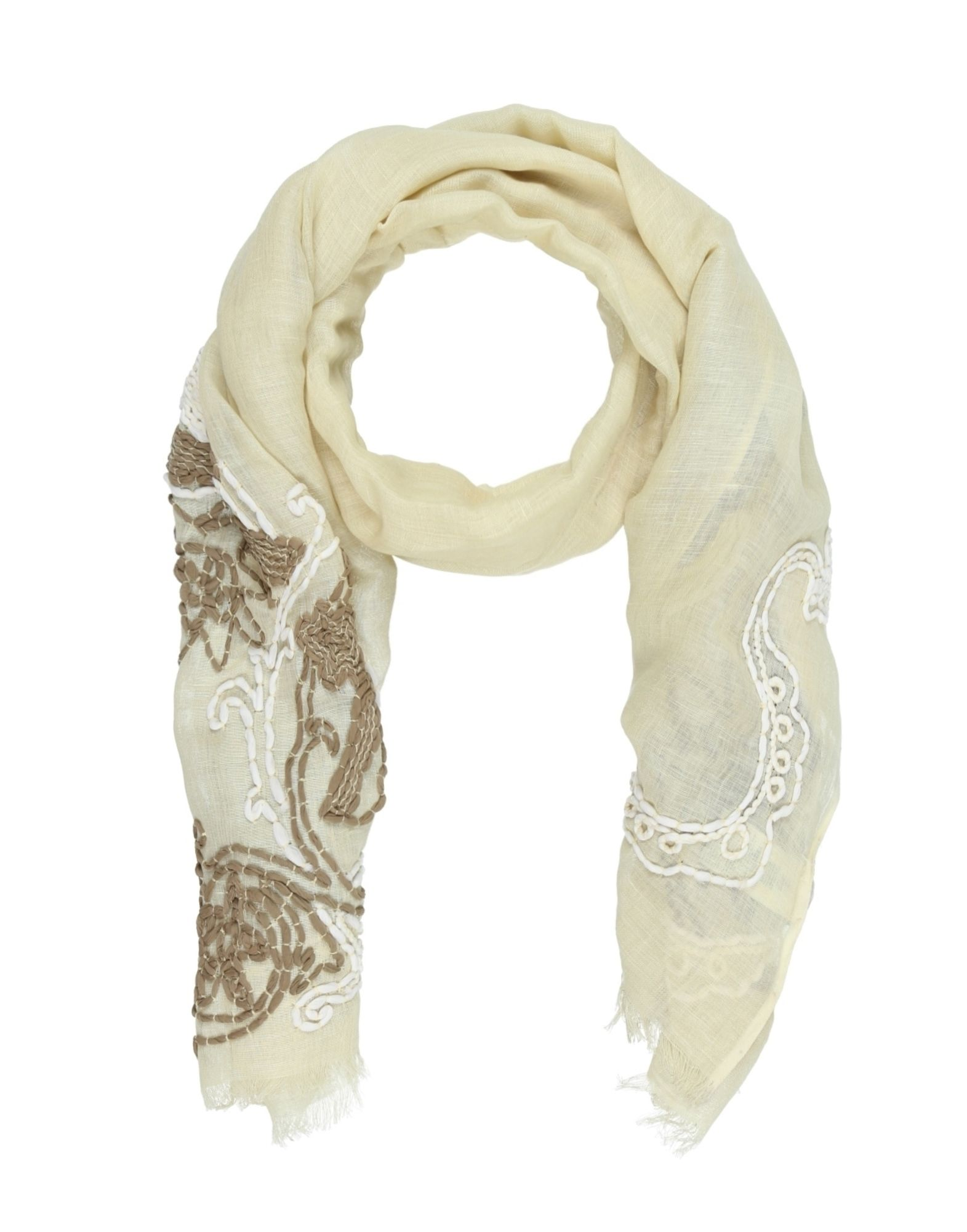 ACCESSORIES - Scarves Uli Schneider dAPN2O