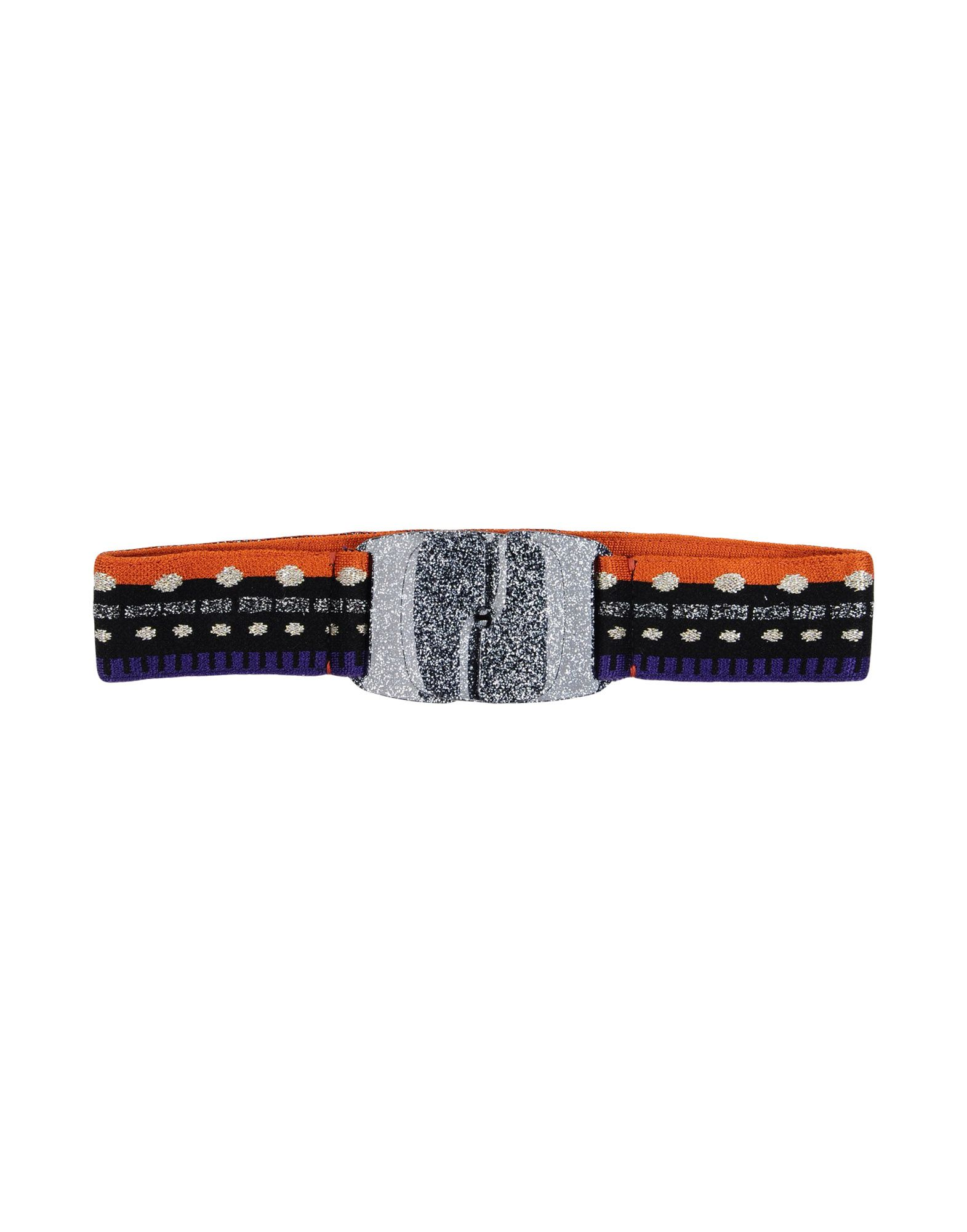 Cintura Regular Missoni Donna - Acquista online su